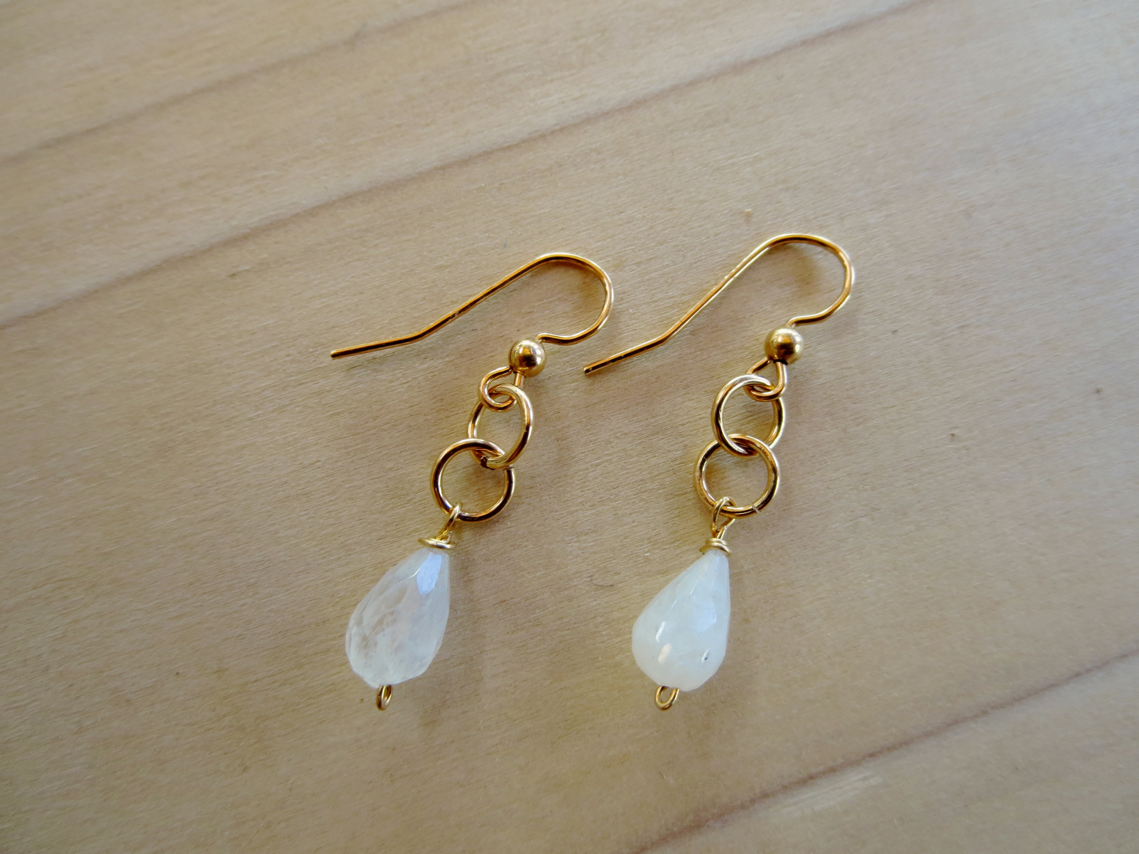 collection rings gold img filled product moonstone briolette version of moonstruck earrings